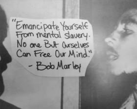 Slavery Quotes & Sayings