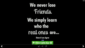 Really Cute Quotes For Facebook