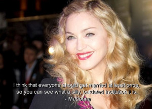 madonna quote pics famous quotes pictures sayings jpg