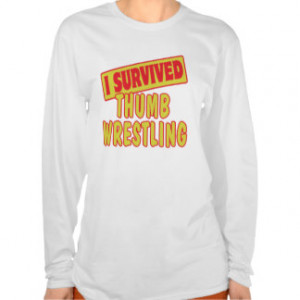 wrestling t shirt sayings wrestling quotes t shirt quotes and sayings ...
