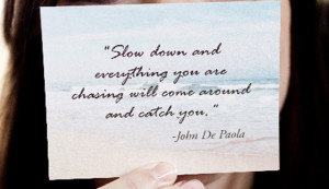 famous wedding quotes marriage sayings famous marriage did you know it ...
