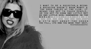Lady-Gaga-Quotes-lady-gaga-24311888-500-270.jpg