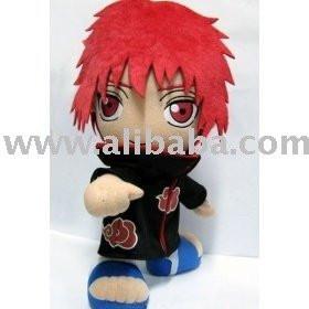 Naruto_Akasuna_no_Sasori_Plush_Figure_Pin.jpg