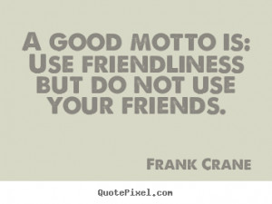 ... Friendship Quotes   Love Quotes   Inspirational Quotes   Life Quotes