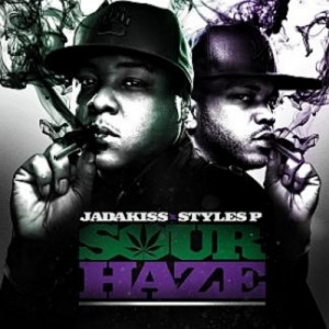 Jadakiss-Styles-P-Sour-Vs.-Haze-Mixtape-Download.jpg