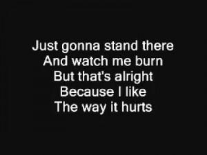 eminem%2C+lyrics%2C+eminem+lyrics%2C+lyrics+eminem%2C+songs%2C+lines ...