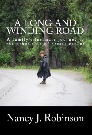 Nancy Robinson, A Long and Winding Road