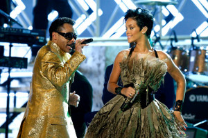Morris Day's Been Watching You, Rihanna, and He Thinks He Wants to ...