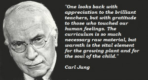 Carl-Jung-Quotes-5.jpg