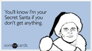 Santa I know him Buddy the Elf