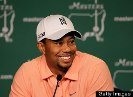 Tiger Woods Defends Nike Ad Featuring 'Winning Takes Care Of ...