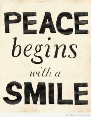 tag archives quotes smile peace smile peace quote instagram