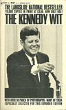 Books by John F. Kennedy