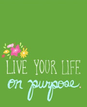 live-your-life-on-purpose-inspirational-image-quote-picture.jpg