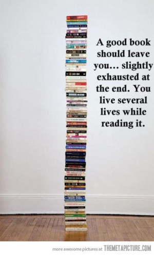 ... Reading Quotes, Book Y, Reading Books, Good Book, Quotes Reading, Book