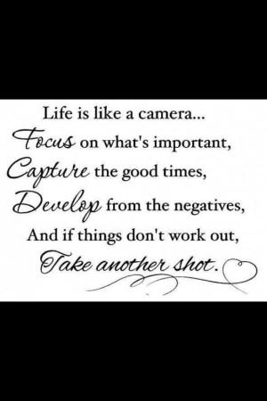 Camera analogy done right :)