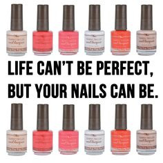 ... nails salons nice nails nails technician mkt quotes nails polish nails