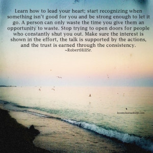 Learn-how-to-lead-your-heart..jpg
