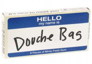 funny-chewing-gum