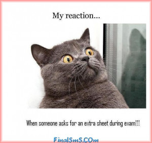 Related Pictures Reaction...