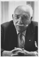 Alfred A. Knopf's Profile