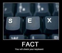 check-funny-idiot-joke-keyboard-447943.jpg