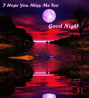 Good Night-32