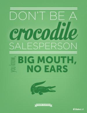 Motivational Sales