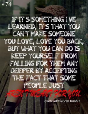 Love Art Wisdom Quotes Love Quotes Photo Quotes