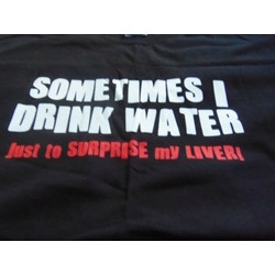 Related Pictures water drink beer funny quote shirts mens quotes