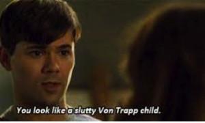 girls-quotes paste-tv-memes-girls-elijah-slutty-von-trapp