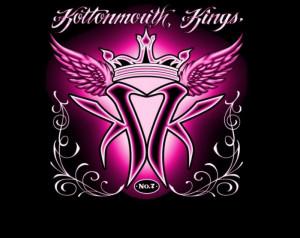 Kottonmouth Kings Image