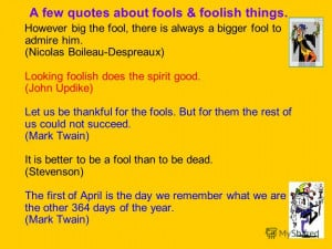 more attraction 30 april fool day funny pictures 100 best funny ...