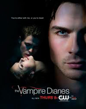 Damon_Salvatore_quotes_in_The_Vampire_Diaries_Ian_Somerhalder_rocks ...