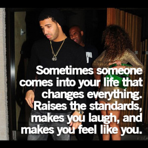 Quotes About Life Tumblr Drake
