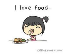 chibird-eat-food-girl-i-love-food-252011.jpg