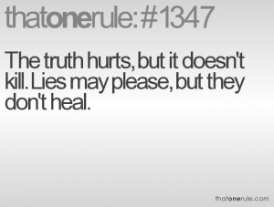 Harsh Words Can Hurt Quotes