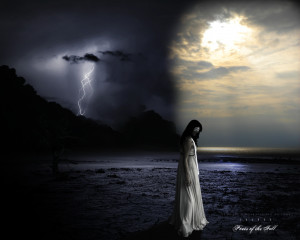 ... waiting alone quotes wallpapers   alone quotes wallpapers   sad quotes
