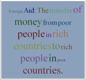 ... -poor-people-in-rich-countries-to-rich-people-in-poor-countries.jpeg