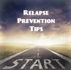 Tips-To-Prevent-Relapse-In-Dual-Diagnosis-Relapse-Prevention-Tips.jpg