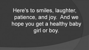 Expecting A Baby Quotes Baby congratulations images