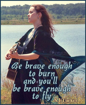 Pagan Quotes http://www.pinterest.com/pin/119204721359266970/