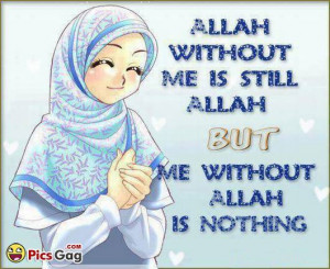 ... images with quotes muslim couple quotes islamic sayings about life