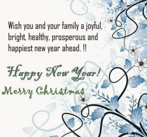 Merry Christmas 2015 Cards Quotes Messages Greetings