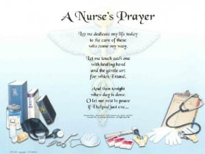 Free Nurse Poems Ebay...