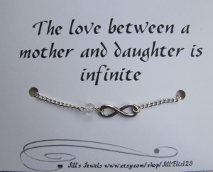 ... Quote Inspirational Card - Mother's Day - Best Friend - Mothers