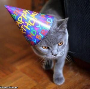 Hello_Happy_Birthday