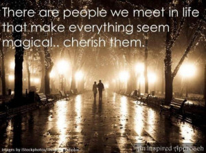 day,best friend,happiness,cherish,Friendship - Inspirational Quotes ...