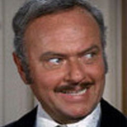 Harvey Korman as Hedley Lamarr,