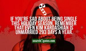 ... being single sad quote quotez funny 4803685751915795 sad love quotes
